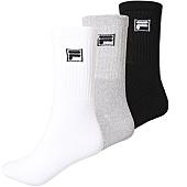 /achat-chaussettes/fila-lot-de-3-paires-de-chaussettes-calza-f9000-blanc-noir-gris-chine-137908.html