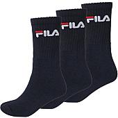 /achat-chaussettes/fila-lot-de-3-paires-de-chaussettes-calze-tennis-f9505-bleu-marine-137918.html