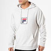 /achat-sweats-capuche/fila-sweat-capuche-shawn-682160-gris-chine-137969.html