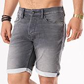 /achat-shorts-jean/jack-and-jones-short-jean-rick-icon-gris-138050.html