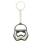 /achat-accessoires-de-mode/star-wars-porte-clefs-stormtrooper-rubber-3d-blanc-noir-138070.html
