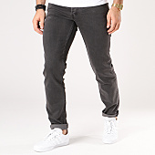 /achat-jeans/aarhon-jean-slim-1802-gris-138461.html