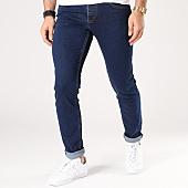 /achat-jeans/aarhon-jean-slim-1801-bleu-brut-138466.html