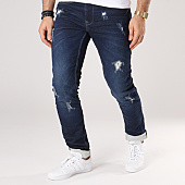 /achat-jeans/blend-jean-slim-jet-bleu-brut-138416.html