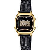 /achat-montres/casio-montre-collection-femme-la670wemb-1ef-noir-dore-138266.html