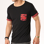/achat-t-shirts-poche/urban-classics-tee-shirt-poche-tb1373-noir-rouge-camouflage-138415.html