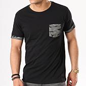 /achat-t-shirts-poche/urban-classics-tee-shirt-poche-tb1373-noir-gris-anthracite-camouflage-138417.html