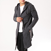 /achat-cardigans-gilets/urban-classics-gilet-oversize-tb1389-gris-anthracite-chine-138418.html