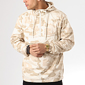 /achat-coupe-vent/urban-classics-coupe-vent-tb1623-beige-camouflage-138496.html