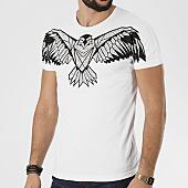 /achat-t-shirts/visionist-tee-shirt-s19-blanc-noir-138276.html