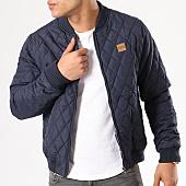 /achat-vestes/urban-classics-veste-zippee-tb862-bleu-marine-138570.html