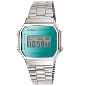 /achat-montres/casio-montre-collection-a168wem-2ef-argent-bleu-turquoise-139020.html