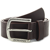 /achat-ceintures/jack-and-jones-ceinture-harry-marron-138962.html
