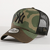 /achat-trucker/new-era-casquette-trucker-clean-new-york-yankees-11579473-vert-kaki-camouflage-138980.html