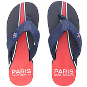 /achat-tongs/psg-tongs-atlanta-bleu-marine-rouge-139032.html