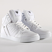 /achat-baskets-montantes/cash-money-baskets-cms13-jailor-full-white-139225.html