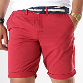 /achat-shorts-chinos/celio-short-chino-loslack-bordeaux-139305.html