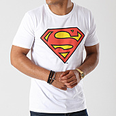 /achat-t-shirts/superman-tee-shirt-superman-classic-logo-blanc-139175.html