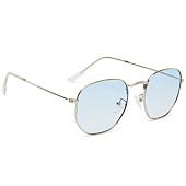 /achat-lunettes-de-soleil/jeepers-peepers-lunettes-de-soleil-jp1879-argente-139327.html