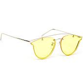 /achat-lunettes-de-soleil/jeepers-peepers-lunettes-de-soleil-jpaw011-argente-jaune-139330.html
