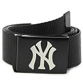 /achat-ceintures/masterdis-ceinture-new-york-yankees-10280-noir-blanc-139192.html