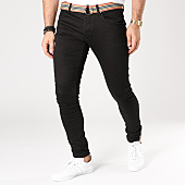 /achat-jeans/project-x-jean-skinny-88180037-noir-139210.html