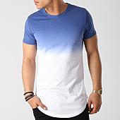 /achat-t-shirts-longs-oversize/terance-kole-tee-shirt-oversize-98072-bleu-clair-degrade-blanc-139333.html