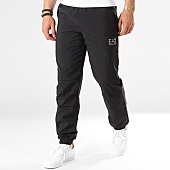 /achat-pantalons-joggings/ea7-pantalon-jogging-3zpp04-pn36z-noir-139560.html