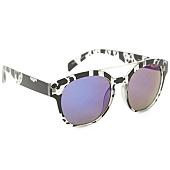 /achat-lunettes-de-soleil/jeepers-peepers-lunettes-de-soleil-jp0164-noir-gris-139450.html