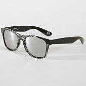 /achat-lunettes-de-soleil/jeepers-peepers-lunettes-de-soleil-jp0067-noir-139461.html