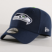 /achat-casquettes-de-baseball/new-era-casquette-the-league-seattle-seahawks-10517868-bleu-marine-139402.html