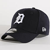 /achat-casquettes-de-baseball/new-era-casquette-the-league-detroit-tigers-11576724-bleu-marine-139535.html