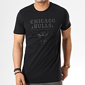 /achat-t-shirts/new-era-tee-shirt-team-logo-chicago-bulls-11530755-noir-139570.html