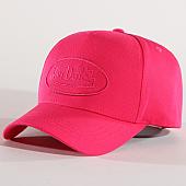 /achat-casquettes-de-baseball/von-dutch-casquette-cas1-fushia-rose-139619.html