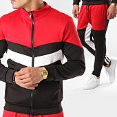 /achat-ensembles-survetement/frilivin-ensemble-de-survetement-f2120-noir-rouge-blanc-139674.html