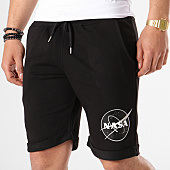 /achat-shorts-jogging/nasa-short-jogging-insignia-desaturate-noir-139635.html