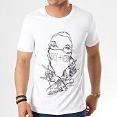 /achat-t-shirts/swift-guad-tee-shirt-ugly-kid-blanc-139638.html