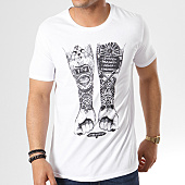 /achat-t-shirts/swift-guad-tee-shirt-tatoo-blanc-139640.html