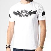 /achat-t-shirts/charo-tee-shirt-stroke-blanc-139756.html