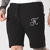 /achat-shorts-jogging/final-club-short-jogging-premium-fit-avec-broderie-041-noir-139876.html