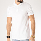 /achat-polos-manches-courtes/jack-and-jones-polo-manches-courtes-basic-blanc-139801.html