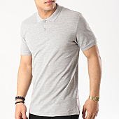 /achat-polos-manches-courtes/jack-and-jones-polo-manches-courtes-basic-gris-chine-139803.html