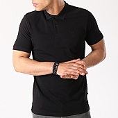 /achat-polos-manches-courtes/jack-and-jones-polo-manches-courtes-basic-noir-139804.html