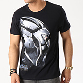 /achat-t-shirts/black-panther-tee-shirt-black-panther-noir-139872.html