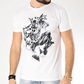 /achat-t-shirts/black-panther-tee-shirt-black-panther-blanc-139874.html