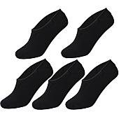 /achat-chaussettes/jack-and-jones-lot-de-5-paires-de-chaussettes-multi-sport-noir-139891.html