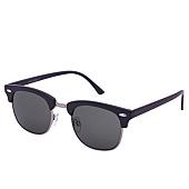 /achat-lunettes-de-soleil/jack-and-jones-lunettes-de-soleil-marco-noir-139906.html