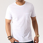 /achat-t-shirts-poche/jack-and-jones-tee-shirt-poche-pocket-blanc-139918.html