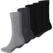 /achat-chaussettes/jack-and-jones-lot-de-5-paires-de-chaussettes-jens-noir-gris-anthracite-chine-140008.html
