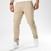 /achat-chinos/blend-pantalon-chino-20703472-beige-140287.html